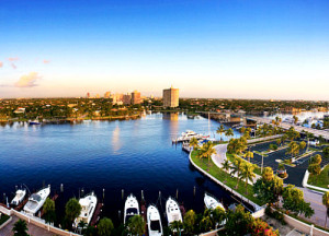 Fort Lauderdale Homes-Waterfront