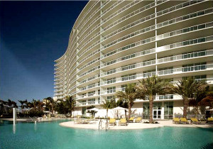 Pompano Beach Condos for Sale