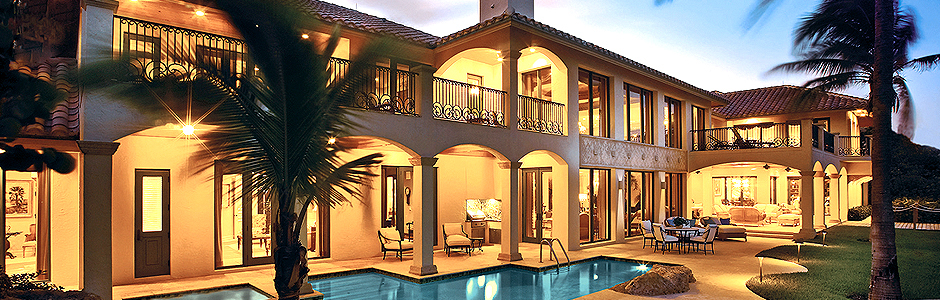Boca Raton Real Estate for Sale