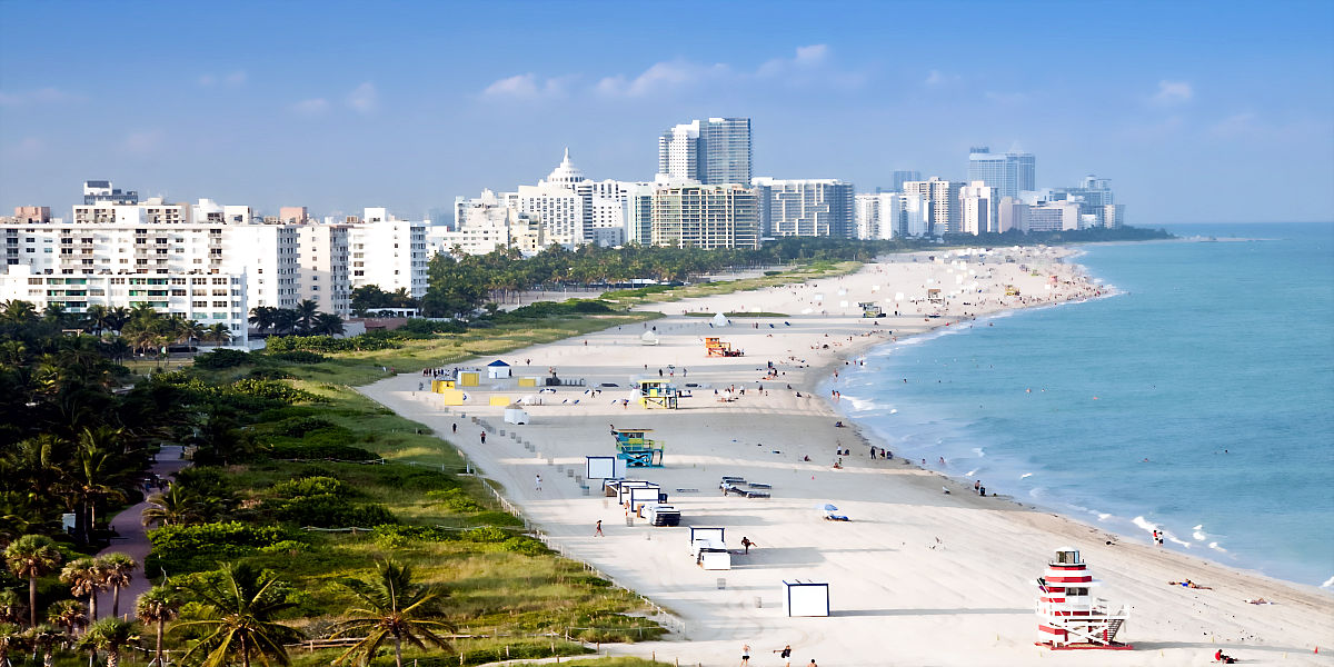 Fort Lauderdale Condos for sale Fort Lauderdale Real Estate