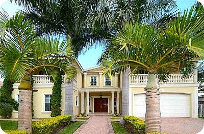 fort lauderdale homes condos sales south florida