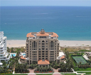 Fort Lauderdale condos for sale Beach Waterfront