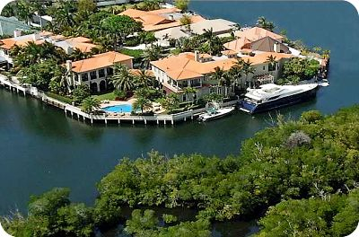 Boca Raton Homes and Condos for Sale