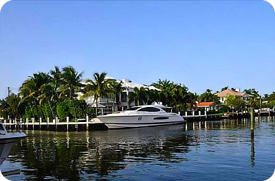 Rio Vista Homes Condos for Sale Fort Lauderdale